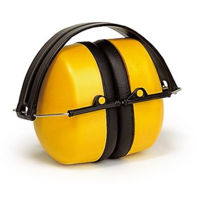 Casque antibruit EARLINE Max 500 (sachet individuel) - 31050-Europrotection