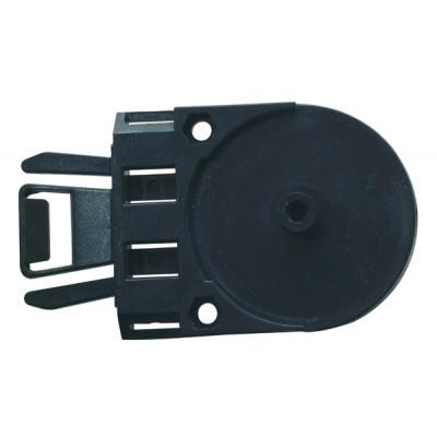 Adaptateur à clips (la paire) - 60706-Europrotection