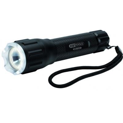 Lampe de poche Cree-Power - 130 Lumens - Kstools | 550.1237