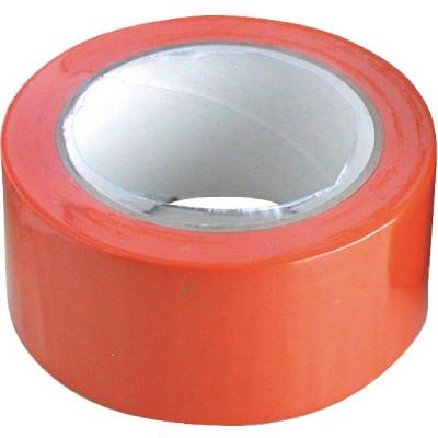 Ruban adhésif orange Outibat - 50 mm x 50 m - Bricodeal | 307142