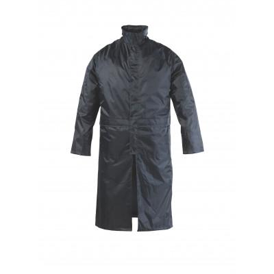 Manteau de pluie souple Bleu - COVERGUARD | 50621