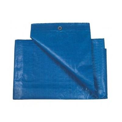Bache de protection 3M x 4M gamme épaisse 140g/m2 18321
