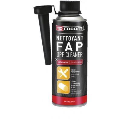 Nettoyant  FAP Flacon Acier 500 ml 165052 | FACOM BY ORAPI