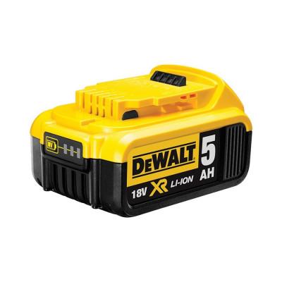 Batterie Dewalt 18 Volts...