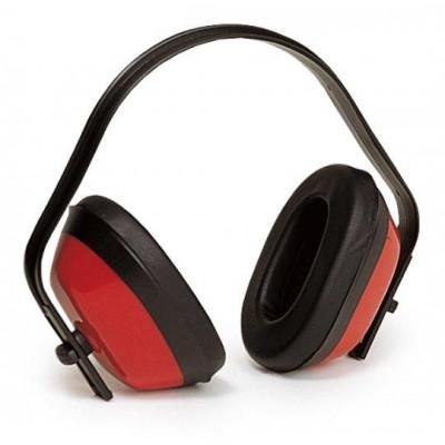 Casque anti-bruit standard MAX 200 EARLINE 31020