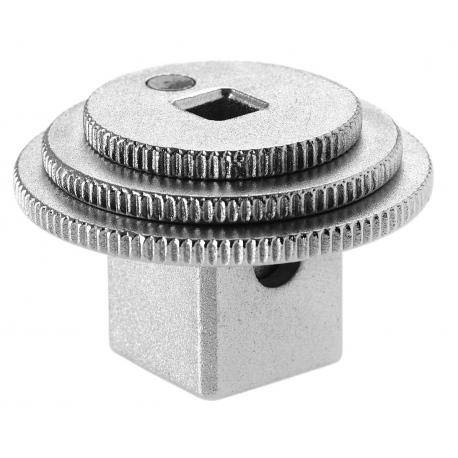 Facom d.169rj-compressore Plate 1//3//4/to 8