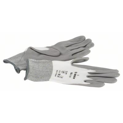 Gants de précision GL Ergo 8 Accessoire Bosch pro outillage 2607990112