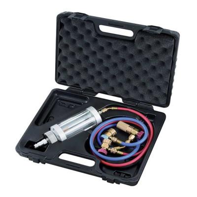 Outil de diagnostic de climatisation KSTools | 550.1195