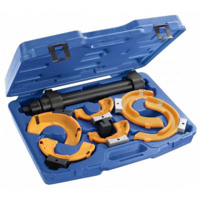 E201001 Expert Compresseur de ressort