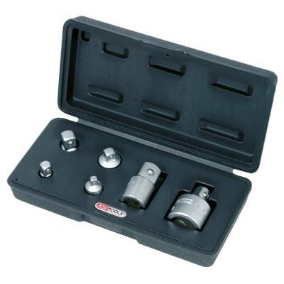 Jeu d'augmentateurs et réducteurs ULTIMATE® KSTools | 922.1106