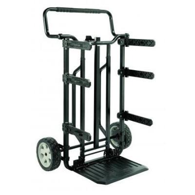 Chariot de transport Tough System - Dewalt | 1-70-324