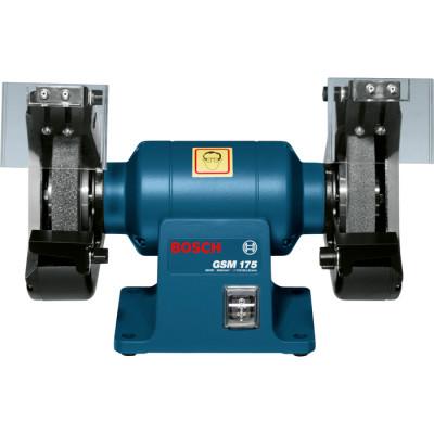 Touret à meuler Bosch pro GSM 175 mm 500W | 0601277003