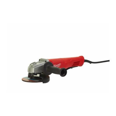 Meuleuse 1250W / 125mm / DMS AG 13-125 XSPD Milwaukee   4933451577