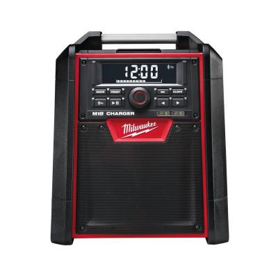 M18™ radio de chantier /...