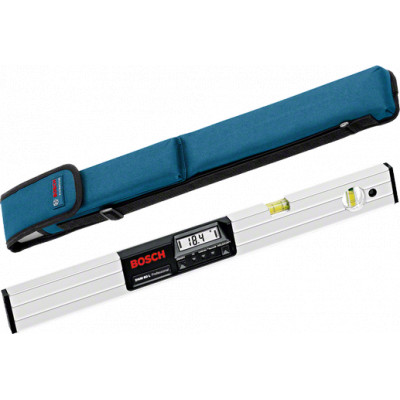 Digitaler Neigungsmesser Bosch PRO DNM 60 L Professional
