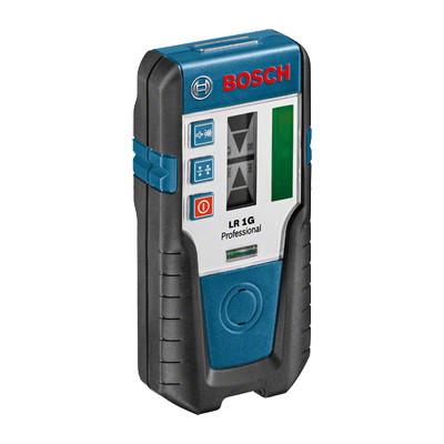 0601069700 Cellule de réception Bosch LR 1G Professional outils Bosch Bleu
