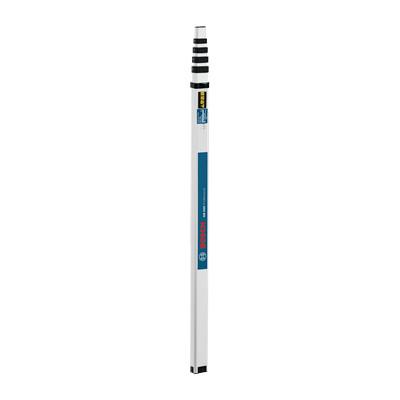 0601094300 Mire Bosch GR 500 Professional outils Bosch Bleu