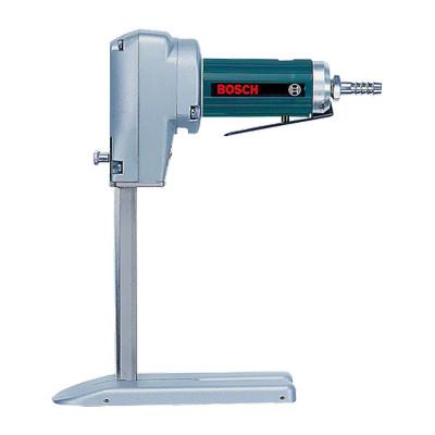 0607595100 Scie mousse pneumatique Professional Bosch outils Bosch Bleu