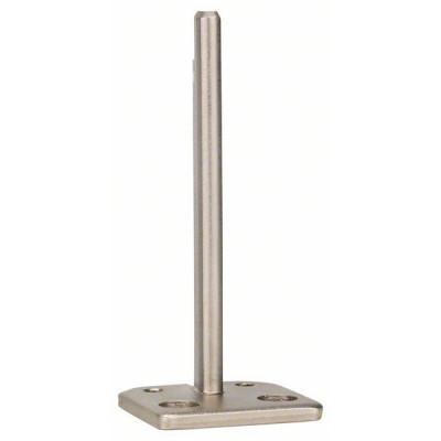 2608135023 Guidage de la lame de scie Accessoire Bosch pro outils