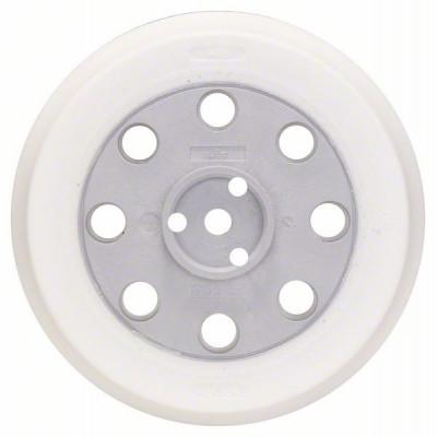 2608601117 Plateau de ponçage Accessoire Bosch pro outils