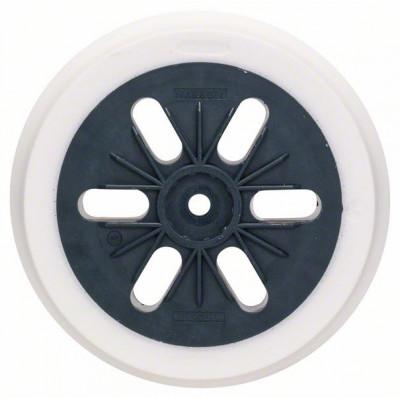 2608601116 Plateau de ponçage Accessoire Bosch pro outils