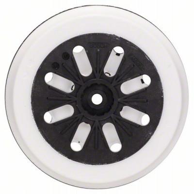 2608601185 Plateau de ponçage Accessoire Bosch pro outils