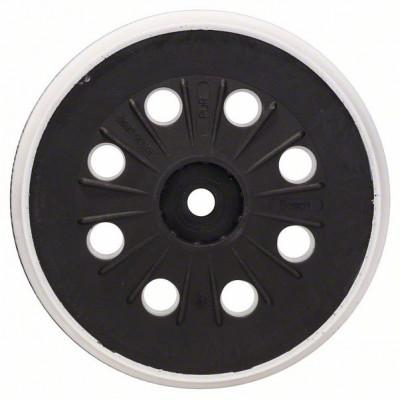 2608601607 Plateau de ponçage Accessoire Bosch pro outils