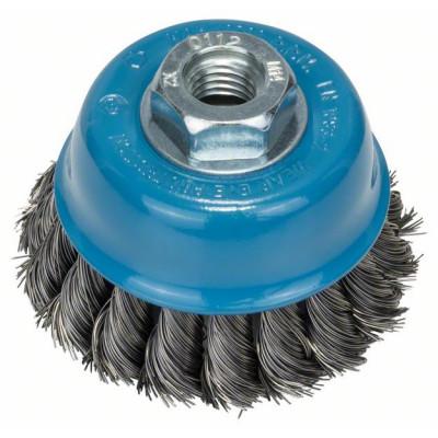 2608622099 Brosses boisseau Accessoire Bosch pro outils