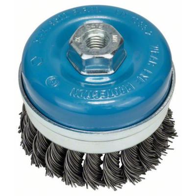 1608614000 Brosses boisseau Accessoire Bosch pro outils