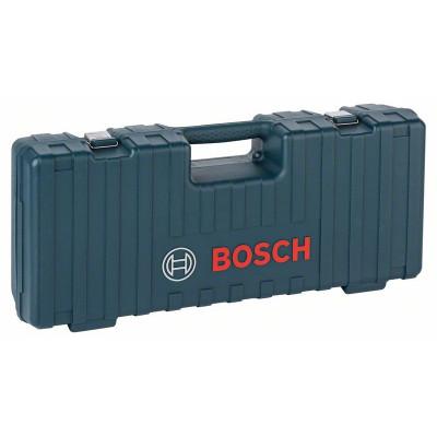 2605438197 Coffret de transport en plastique Accessoire Bosch pro outils