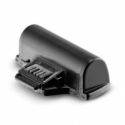 Batterie de rechange pour WV5 Karcher 2.633-123.0