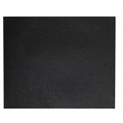 Feuille abrasive/disque abrasif C355 230x280 G Bosch | 2608608H62