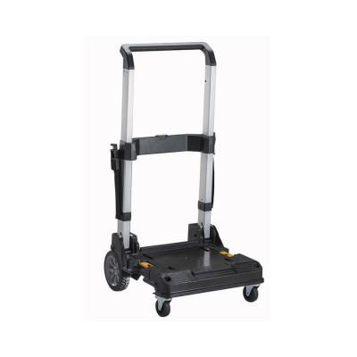 Chariot TSTAK™ à poignée télescopique Dewalt | DWST1-71196