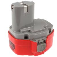Batteries Ni-Cd