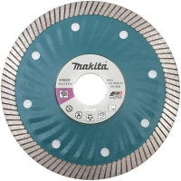 Disques diamant gamme Standard