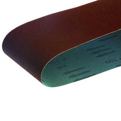 Makita P-36893 Bandes abrasives 100x610 mm pour bois métal
