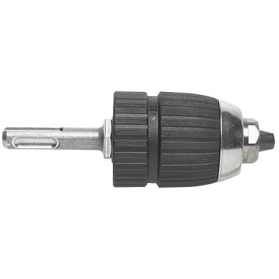 Makita 122823-7 Mandrin auto-serrant avec emmanchement SDS-Plus