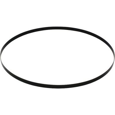Makita JM21080297 Lames pour métaux non ferreux pour scie à ruban LB1200F