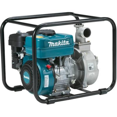 Makita EW3050H Pompe à eau 4 temps 169 cm³