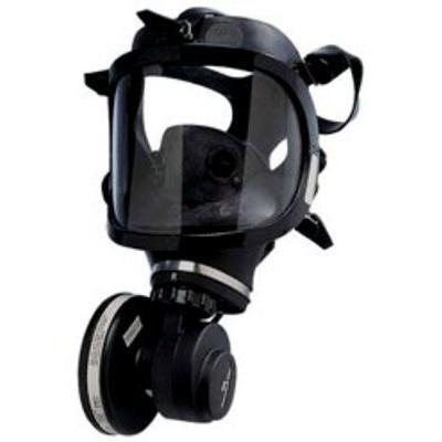 Kit de décontamination (bouchon et joint) 3M™ Powerflow™ 024-04-02P