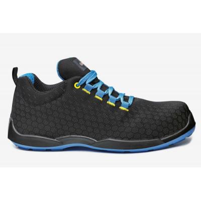Chaussures de sécurité Marathon S3 SRC Base Protection | B0677