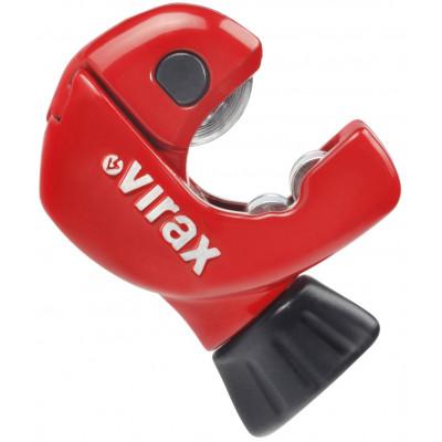Mini coupe-tube cuivre 16 mm Virax | 210437