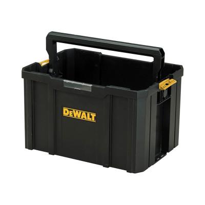TSTAK Boîte à outils ouverte - 440 x 331,7 x 275 mm Dewalt | DWST1-71228