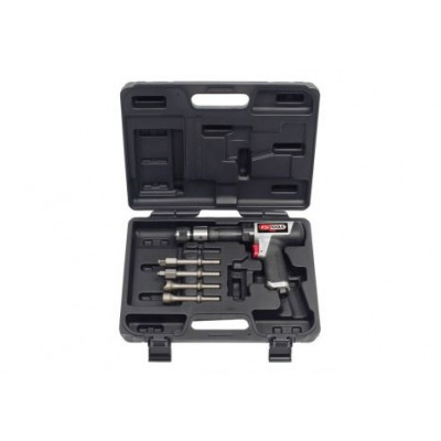 Burineur pneumatique 2500 cps/min KS Tools   515.3930