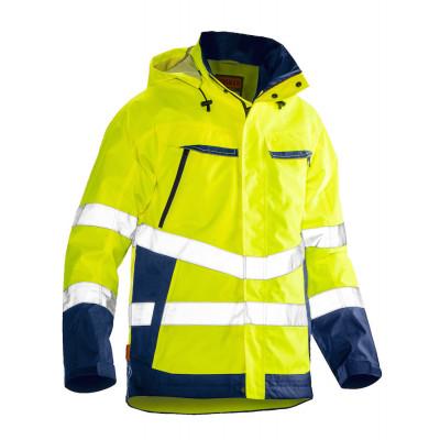 Veste imperméable 1283    Jobman Workwear