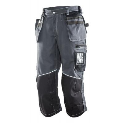 Pantacourt de travail CORE 2281  | Jobman Workwear