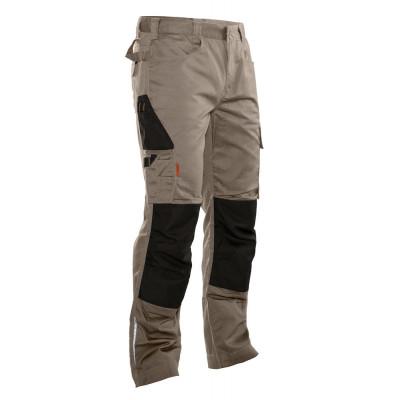 Pantalon de service 2321  | Jobman Workwear