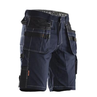 Short artisan 2733  | Jobman Workwear