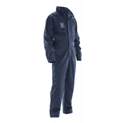 Combinaison Industrie 4321  | Jobman Workwear