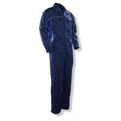 Combinaison 4327  | Jobman Workwear